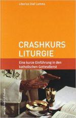 buch-lumma-crashkurs