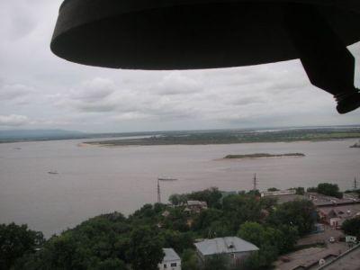 chabarovsk1