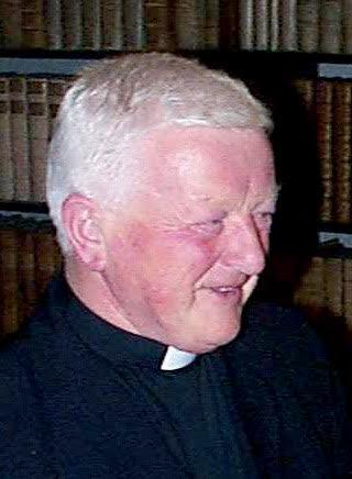 Florian Buchmayr