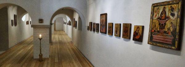 ikonenausstellung-stams