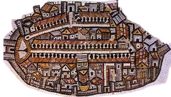jerusalem-madaba