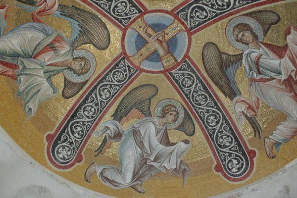 mosaiken-minsk1