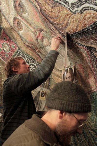 mosaiken-minsk2
