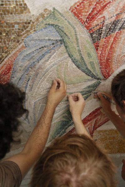 mosaiken-minsk3