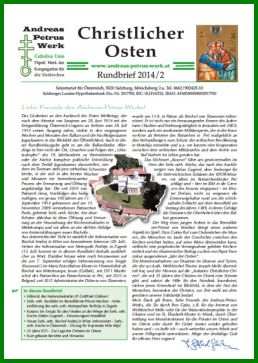 rundbrief2014-2