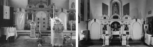 russischekapelle