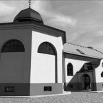 Klosterbauprojekt Sajopalfala