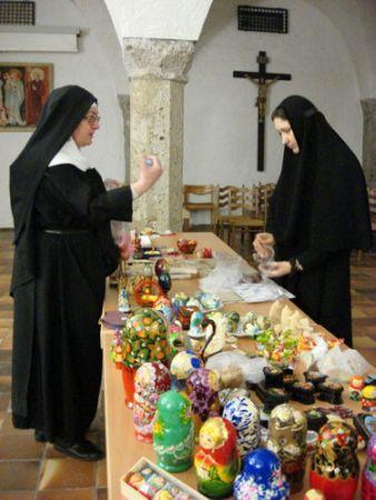 st-elisabeth-salzburg