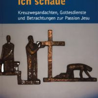 Sauter: Kreuzwegandachten