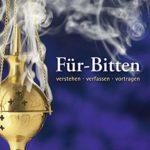 Buchcover Lumma: Für-Bitten