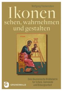 Buchcover Fleckenstein