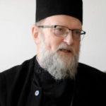 Archimandrit Michael Proházka