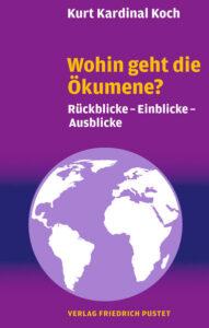 Buchcover Koch