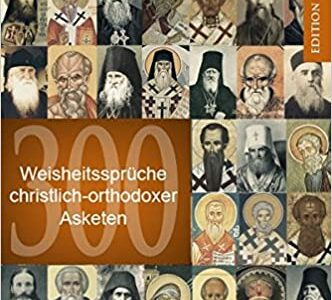 Buchcover Maximow